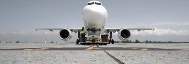 Aeroporto de Bologna