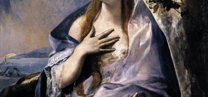Quem foi El Greco – o cretense mais espanhol do século 16