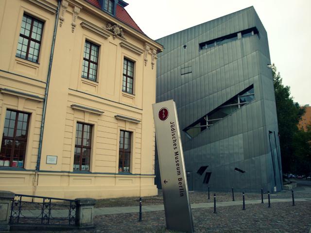 Roteiro Berlim pelos bairros de moda de Kreuzberg e Friedrichshain