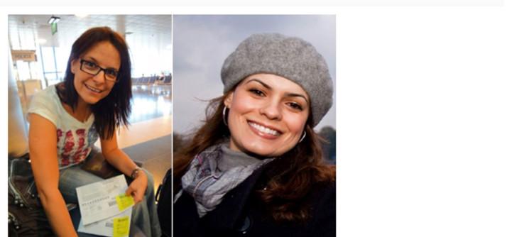 10 mandamentos para viajar em aéreas de baixo custo no exterior – Turo na Globo.com