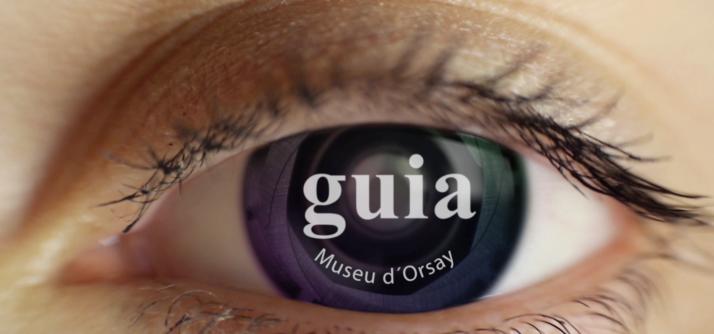 Guia do Museu d´Orsay – Nova Web Série Turomaquia
