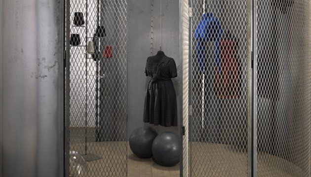Louise-Bourgeois-7