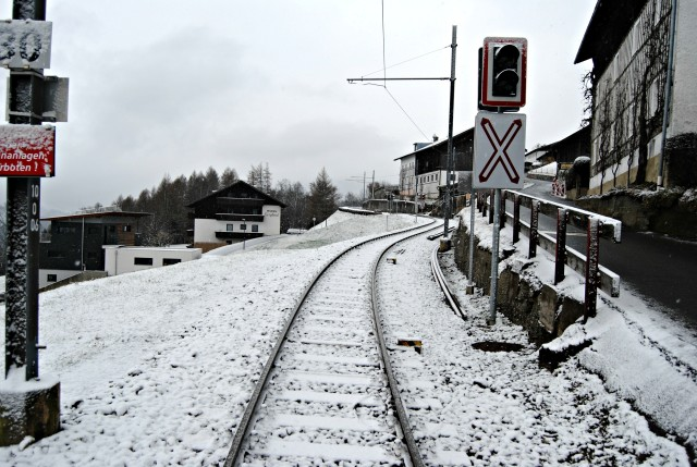 alemanha y austria 2014 dez 089