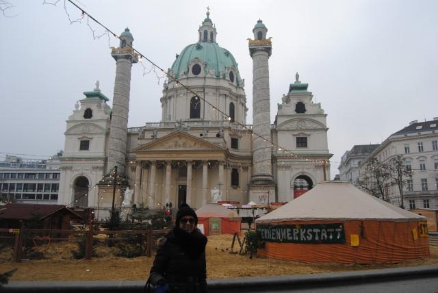 alemanha y austria 2014 dez 421