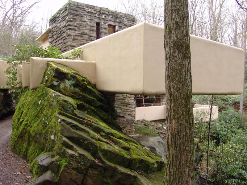 casa da cascata 2
