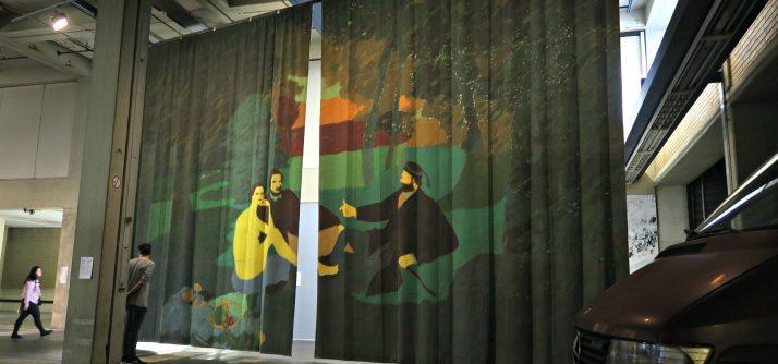 Documenta: a maior exposição de arte contemporânea do mundo