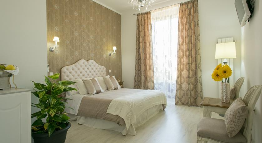hostal-central-madrid