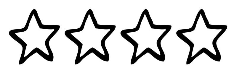 hotel-4-estrelas