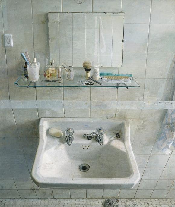 lavabo_g