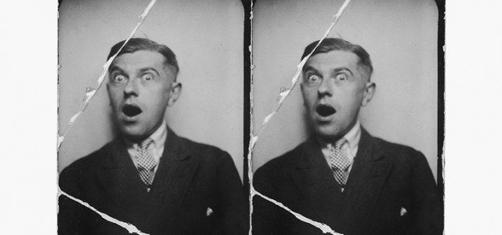 René Magritte: o ilusionista da arte