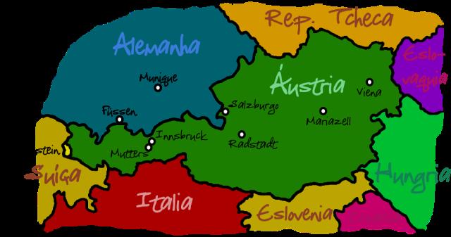 mapa_turomaquia_alemania_austria_128ppp