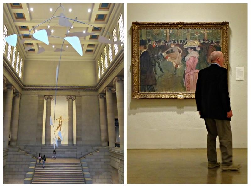 museu-arte