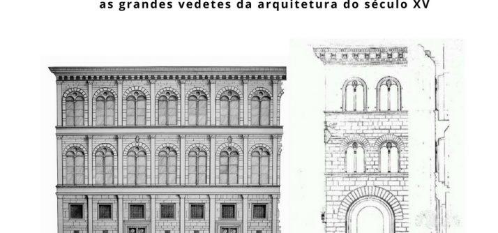 Os palácios renascentistas: a moda da época!