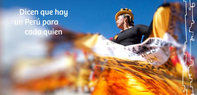 Tudo sobre o Peru | Dicas de Viagem Peru