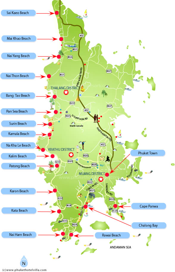 phuketbeachmap