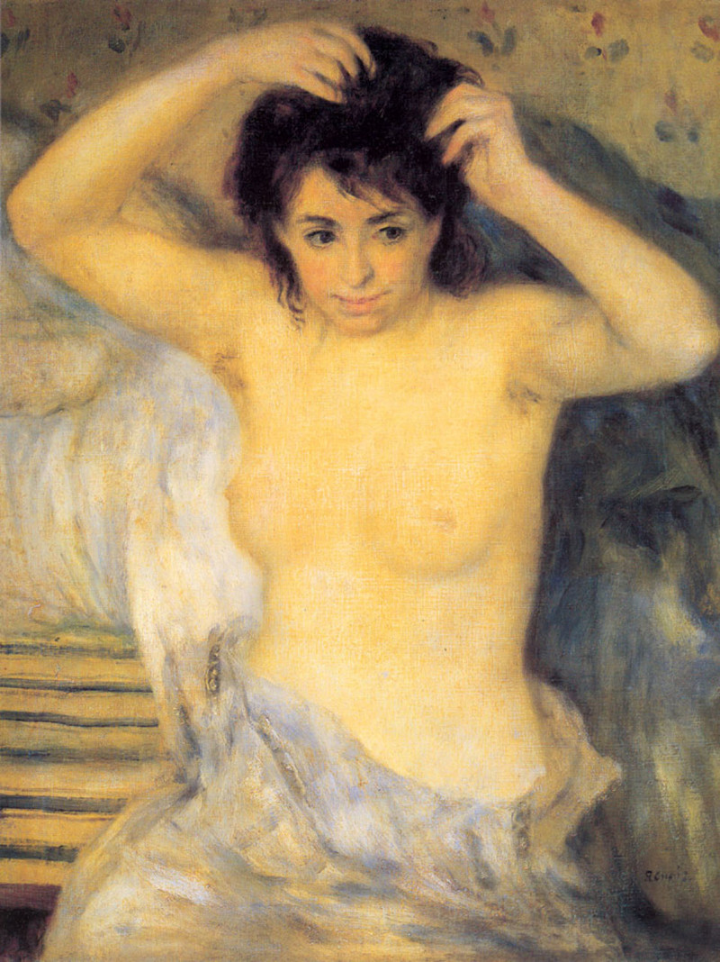 pierre_auguste_renoir_30_torso_before_the_bath