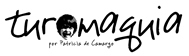 Turomaquia - Site sobre experiências de viagens