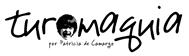 Turomaquia - Site sobre experiências de viagens