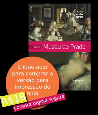 Venda Guia do Prado
