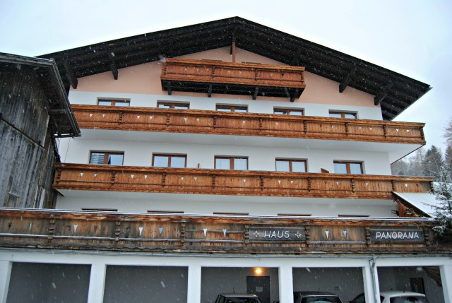 alemanha y austria 2014 dez 082