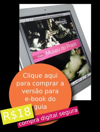 imagen-boton-compra-guia-prado-ebook-version-2-96ppp