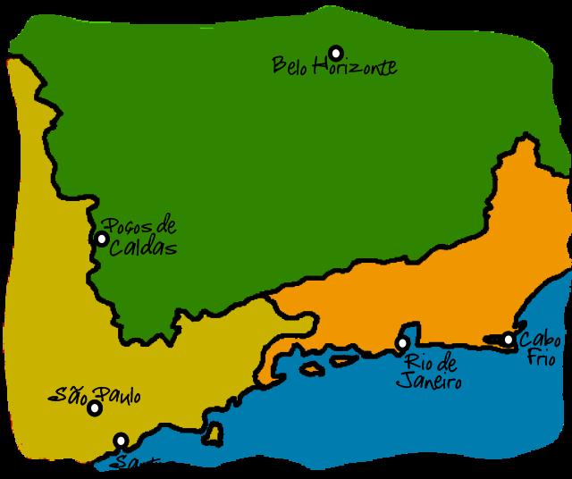 mapa_omnibus_160ppp